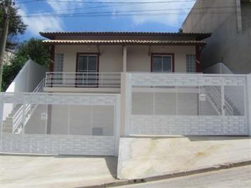 Casas para Financiamento Mairiporã/SP