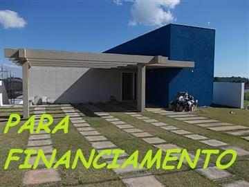 3 Dormitórios / 3 suítes Garagem para 4 carros Dependência de empregados