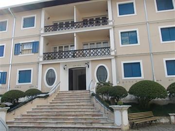 Apartamentos  Mairiporã R$380.000,00