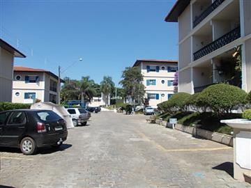 Apartamentos para Financiamento R$330.000,00  Ref: 212
