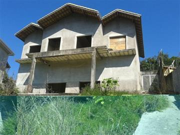 Casas em Condomínio R$550.000,00  Ref: 229