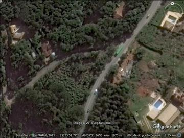 Terrenos em Condomínio Mairiporã/SP
