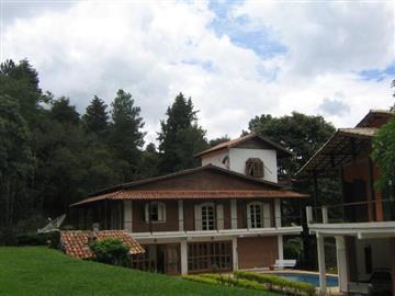 Casas em Condomínio R$1.300.000,00  Ref: 246