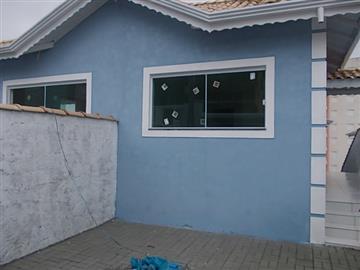 Casas para Financiamento  Mairiporã R$340.000,00