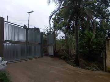 Casas para Financiamento  Mairiporã R$240.000,00