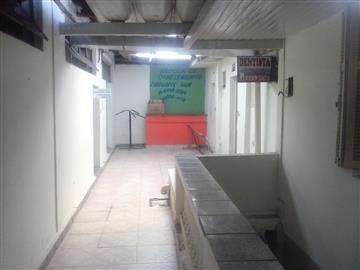 Salas Comerciais R$430,00  Ref: 305