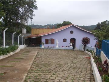 Chácaras  Mairiporã R$700.000,00