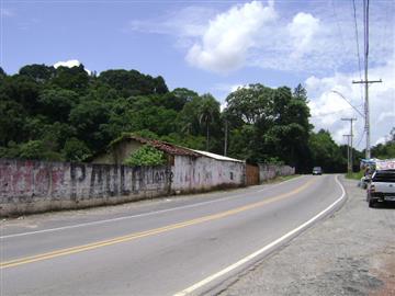 ÁREA EM CAIEIRAS  323