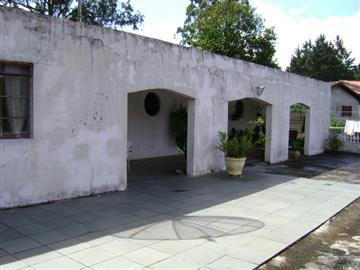 Chácaras  Mairiporã R$350.000,00