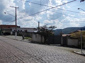 Casas Comerciais R$1.500.000,00  Ref: 340
