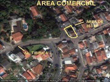 Casas Comerciais R$750.000,00  Ref: 364
