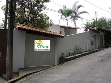 Casas São Paulo/SP