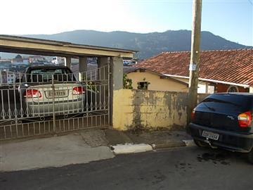 Casas Mairiporã/SP