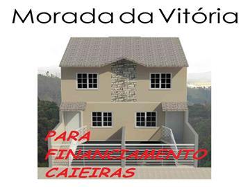 Casas para Financiamento  Caieiras R$280.000,00