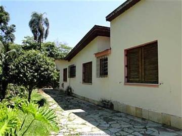 Casas Comerciais R$3.200,00  Ref: L528
