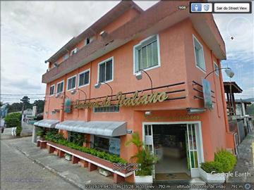 Casas Comerciais R$1.150.000,00  Ref: 531