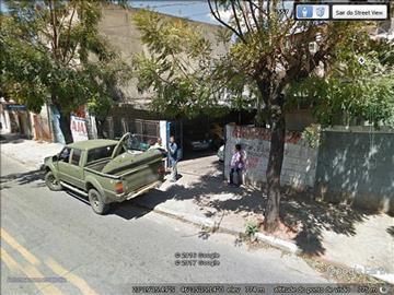 Casas Comerciais  Mairiporã R$1.000.000,00