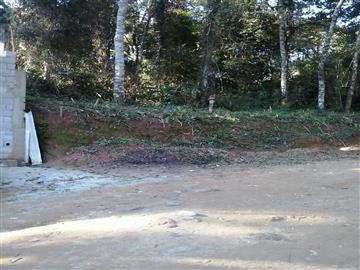 Terrenos  Mairiporã R$130.000,00