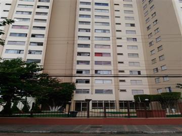 Apartamentos para Financiamento R$230.000,00  Ref: 555