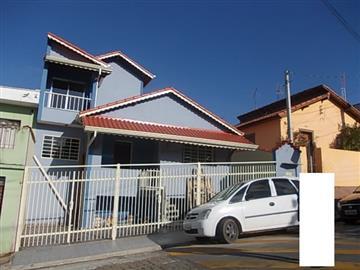 Casas  Mairiporã R$750,00