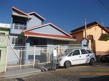 Casas  Mairiporã R$850,00