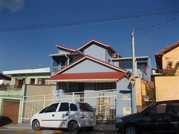 Casas  Mairiporã R$1.500,00