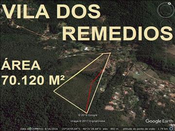 Sítios  Mairiporã R$300.000,00