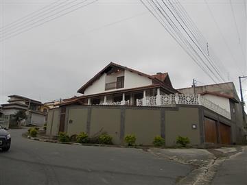 Casas  Mairiporã R$1.000.000,00