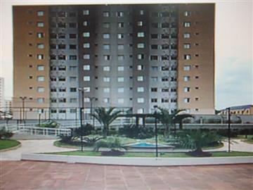 Apartamentos para Financiamento R$440.000,00  Ref: 597