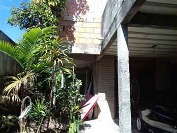 Casas  Caieiras R$800.000,00