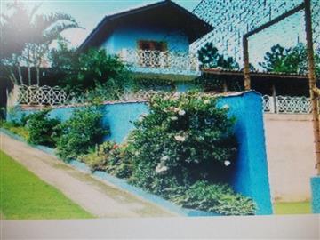 Casas em Condomínio  Mairiporã R$760.000,00