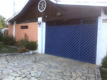 Casas em Condomínio  Mairiporã R$430.000,00