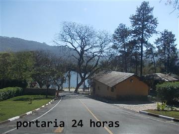 Terrenos em Condomínio  Mairiporã R$780.000,00