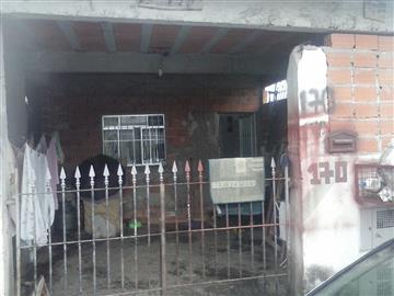 Casas R$180.000,00  Ref: 632
