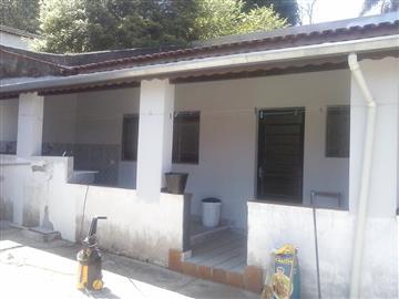 Casas R$660,00  Ref: 637