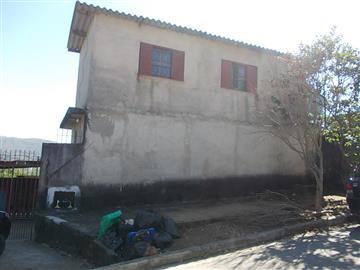 Casas R$850,00  Ref: 639