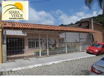 Casas em Condomínio R$600.000,00  Ref: 641B