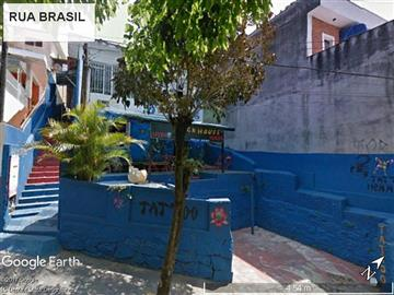 Casas  Mairiporã R$550.000,00