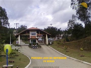 Terrenos em Condomínio  Mairiporã R$200.000,00