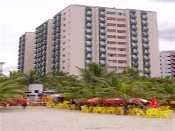 Apartamentos  Praia Grande R$330.000,00