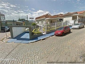 Casas R$2.500,00  Ref: 655