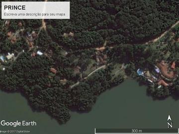 Terrenos em Condomínio  Mairiporã R$110.000,00