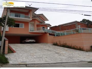 Casas em Condomínio  Mairiporã R$3.000,00