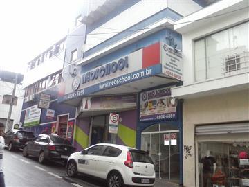 Prédios Comerciais  Mairiporã R$2.600,00