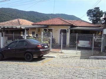 Casas R$650.000,00  Ref: 678