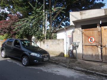Casas  Mairiporã R$375,00