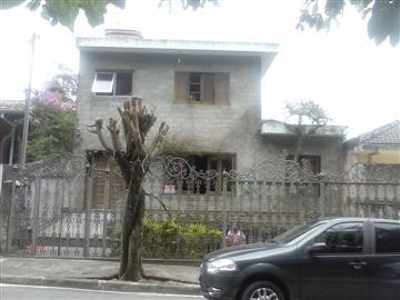 Casas R$700.000,00  Ref: 693