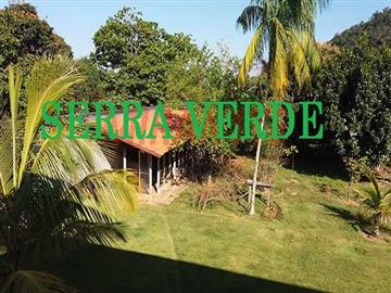 Casas em Condomínio R$950.000,00  Ref: 694
