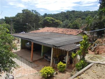 Casas R$280.000,00  Ref: 697