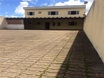 Casas  Mairiporã R$1.900,00